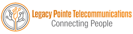 Legacy Pointe Telecommunications